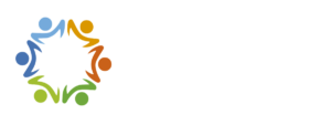 GROUP OF AUTONOMOUS INSTITUTIONS