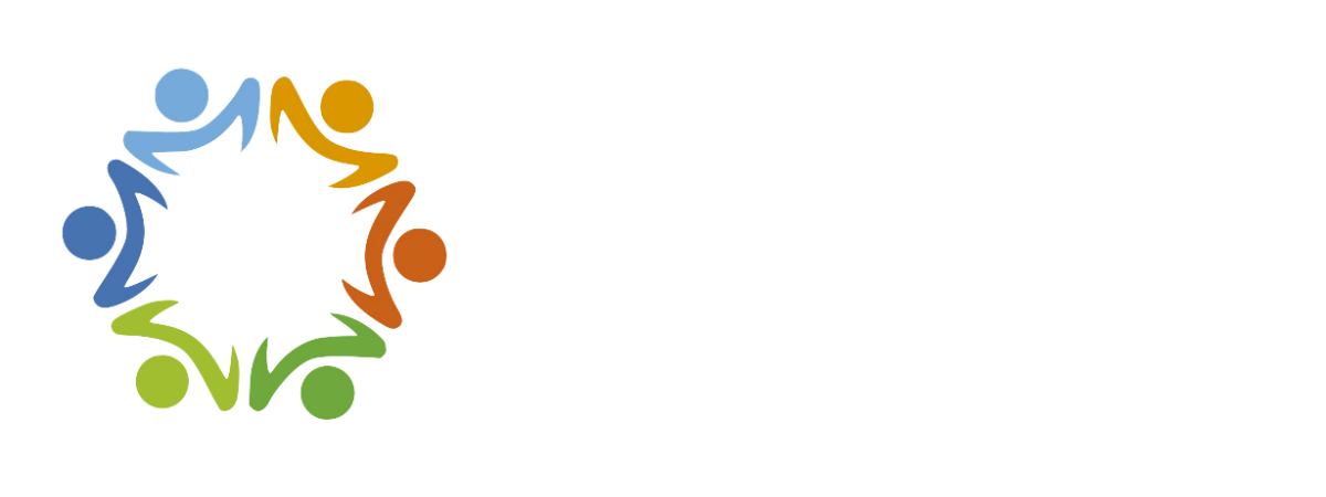 Group Of Autonomous Engineering Colleges in AP